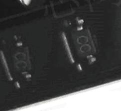 BV03C