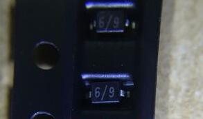 SD12C.TCT