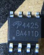 AO4425