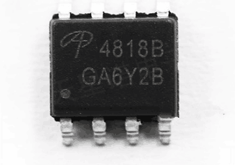 AO4818B