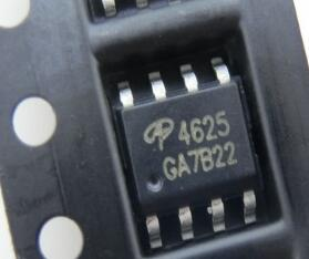 AO4625