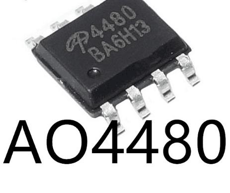 AO4480