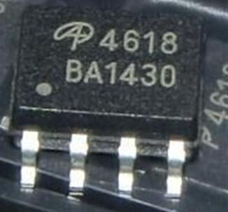 AO4618