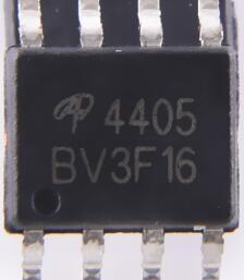 AO4405