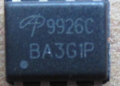 AO9926C