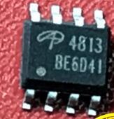 AO4813