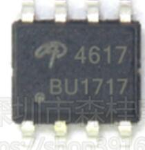 AO4617