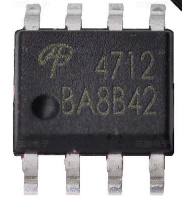 AO4712