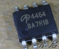 AO4464