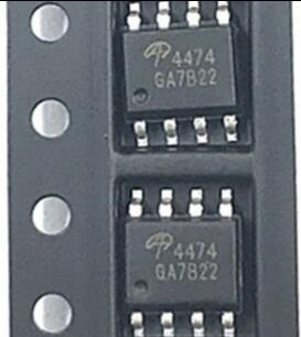 AO4474