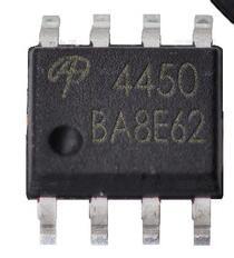 AO4450