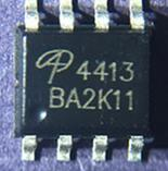 AO4413