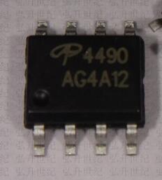 AO4490