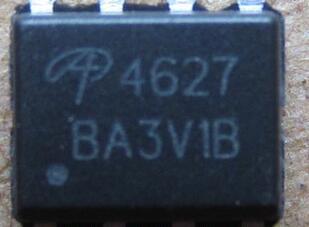 AO4627