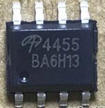 AO4455