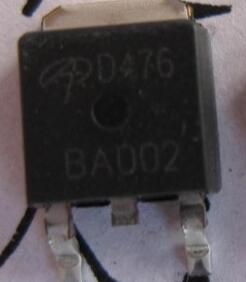 AOD476