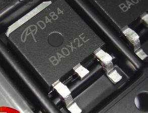 AOD484