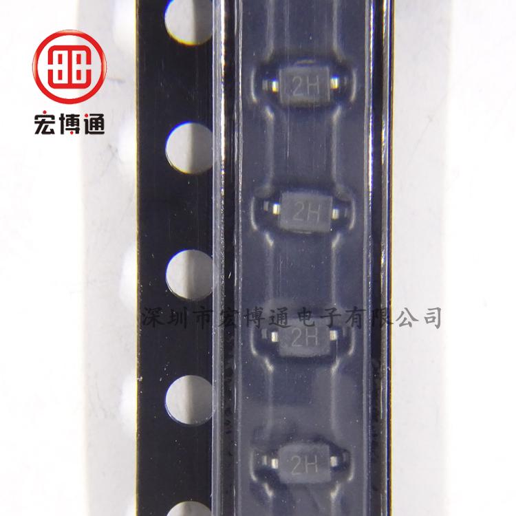 ESD24V32D-C