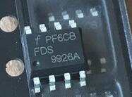 FDS9926A