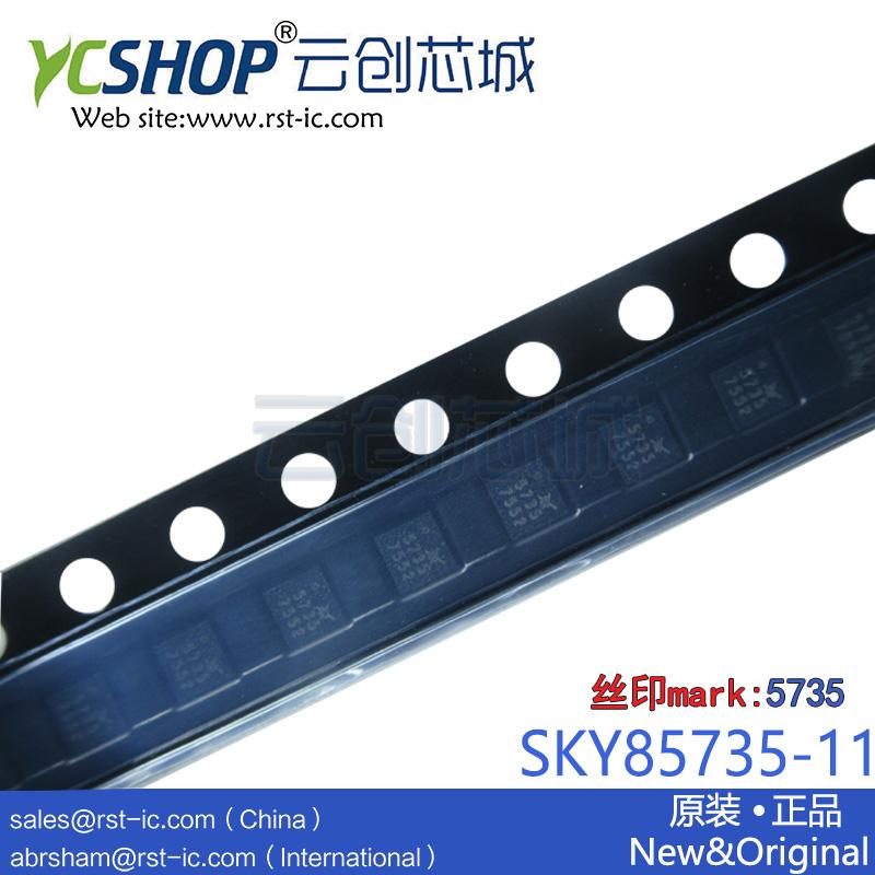 SKY85735-11