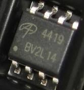 AO4419