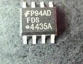FDS4435