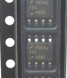 FDS6685