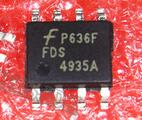 FDS4935A