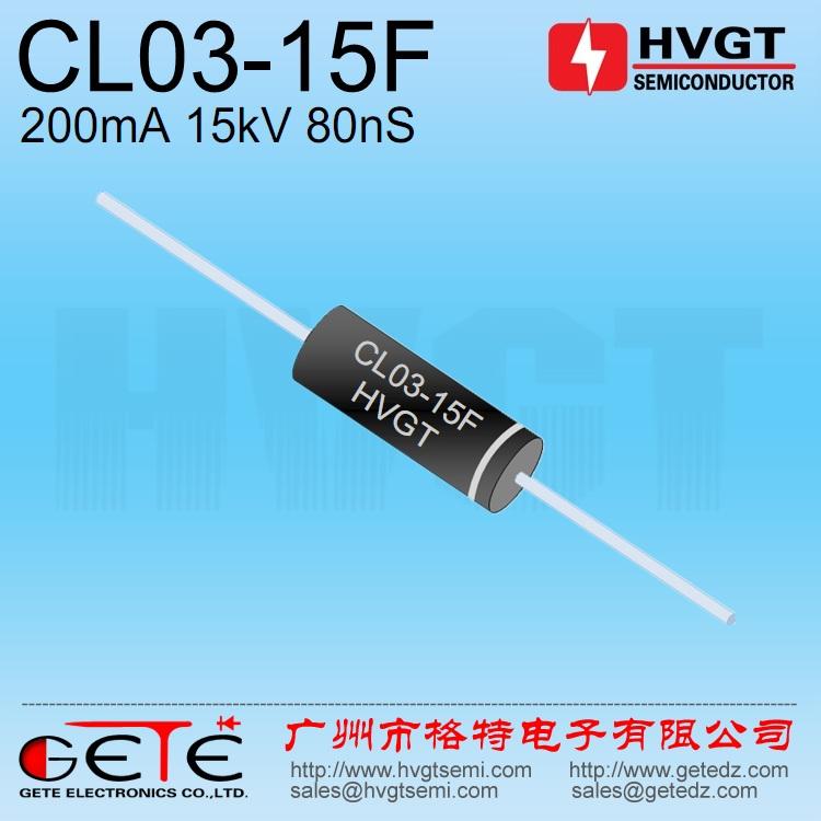 CL03-15F