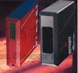 ZLDS113高精度钢板测厚系统