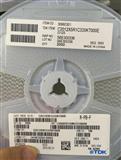 TDK�N片陶瓷�容C2012X5R1C335KT000E 0805 335K 16V