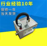 静电除尘装置价格静电除尘箱厂家定制