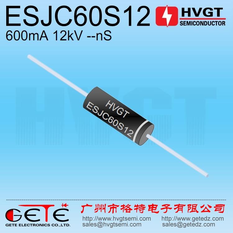 ESJC60S12