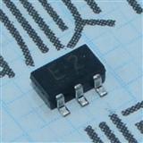 TC7S08F TC7S08FU 丝印E2 SOT353 CMOS数字集成电路硅单片--深圳现货
