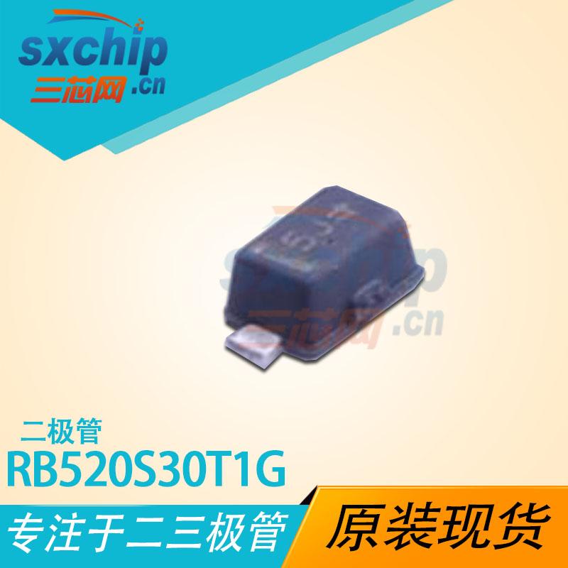 RB520S30T1G