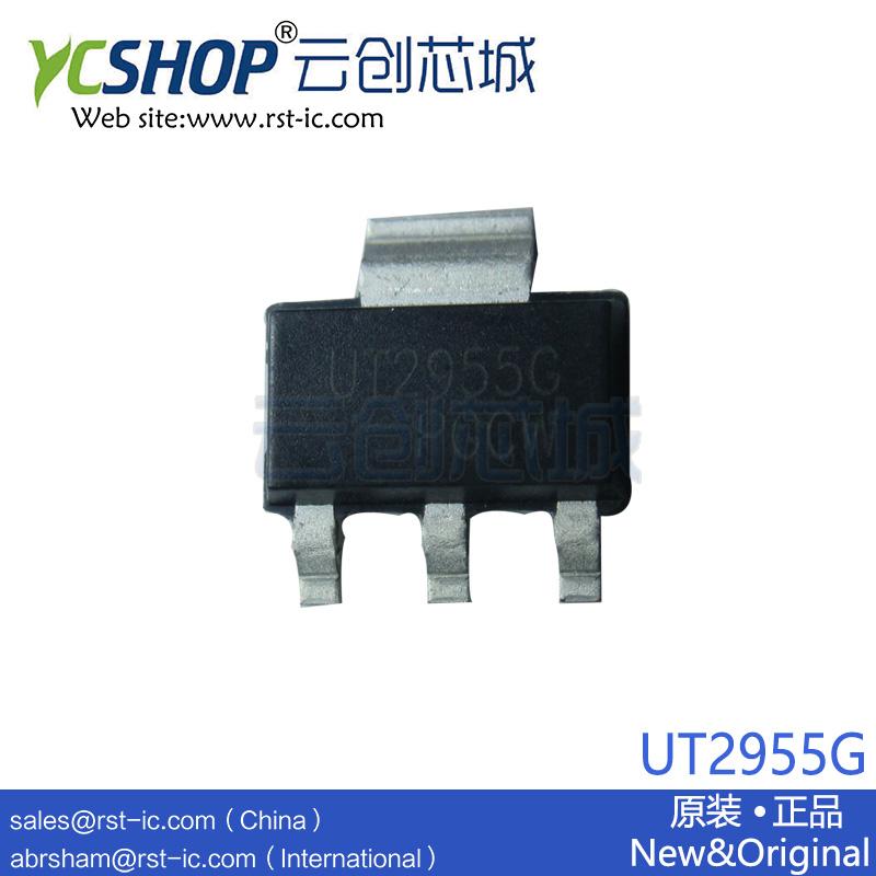 UT2955G-AA3-R