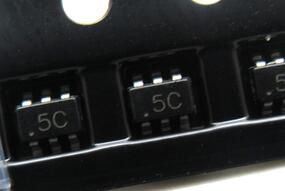 SMF05.TCT