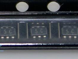 SMF05C.TCT