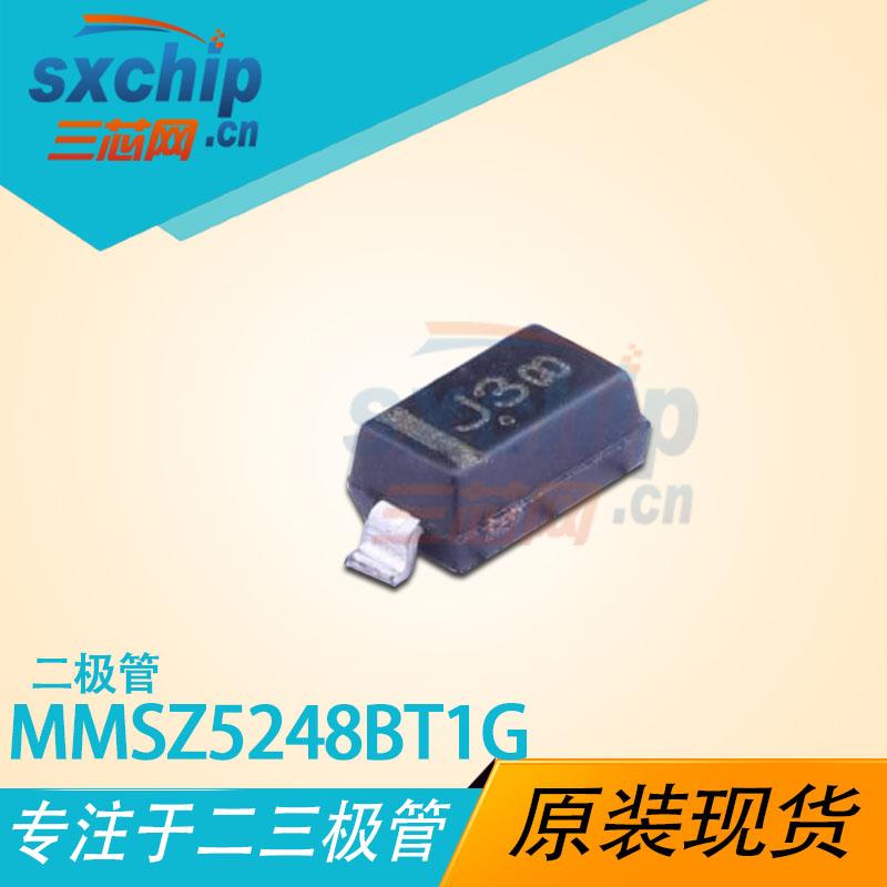 MMSZ5248BT1G