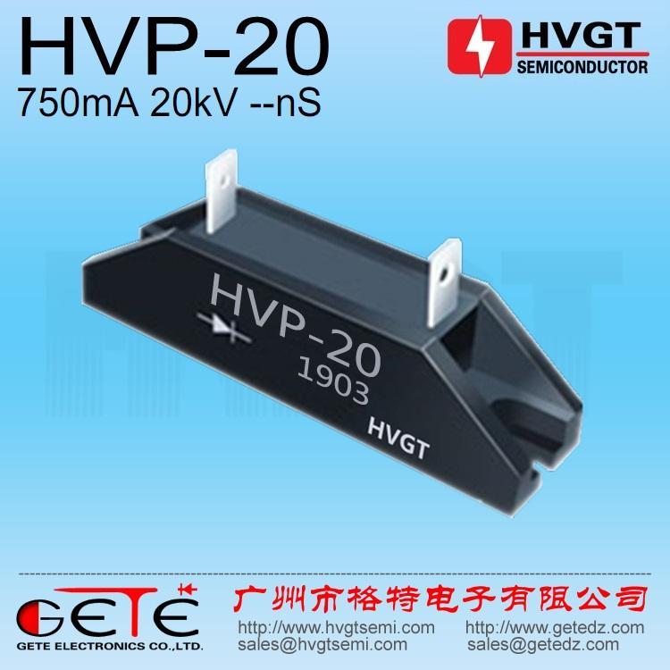 HVP-20