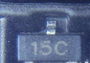 GSOT15C-GS08