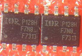 IRF7313PBF