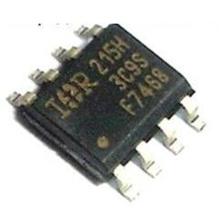 IRF7468TRPBF