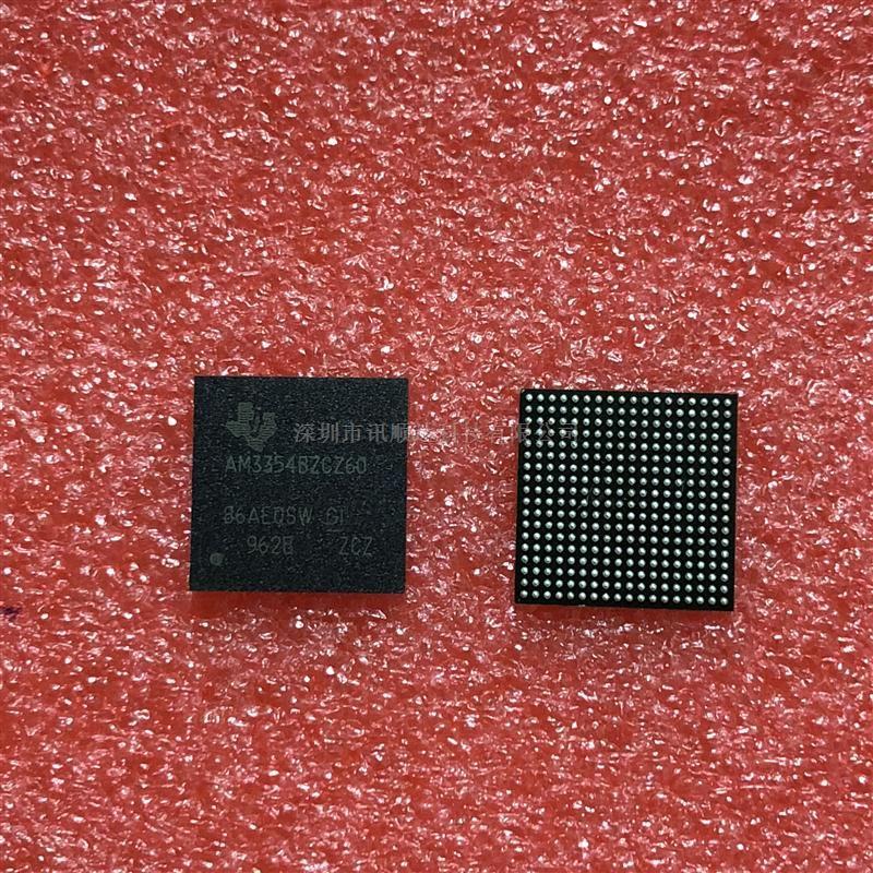AM3354BZCZ60