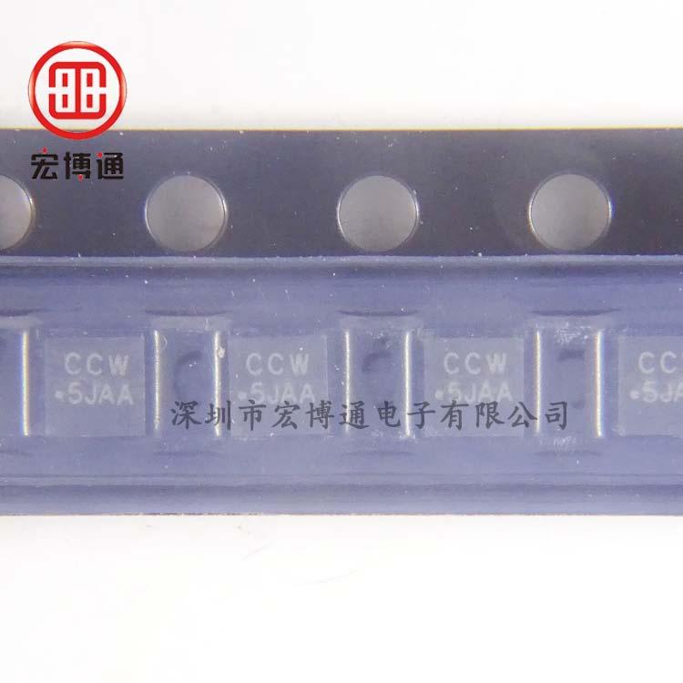 SIA906EDJ-T1-GE3