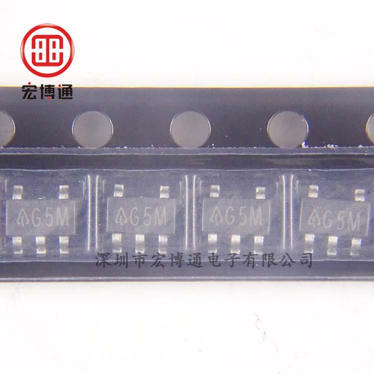 AP2210K-ADJTRG1