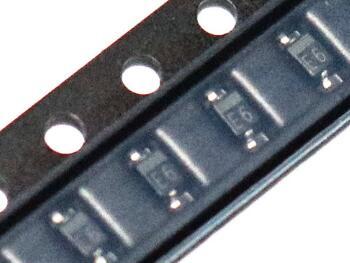 PESD5V0S1BA