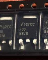 FDD8878