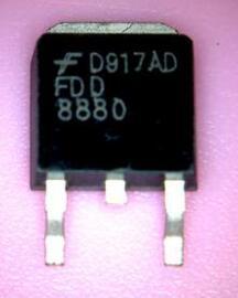 FDD8880