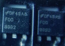 FDD8882